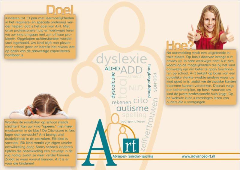 Brochure A-rt 2