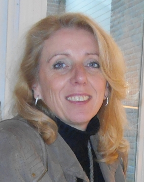 Jacqueline Kniepstra-Fabery de Jonge