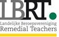 Landelijke Beroepsvereniging Remedial Teachers