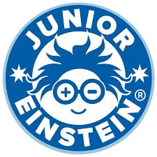 Junior Einstein