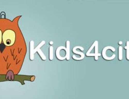 Kids4cito