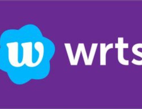 WRTS Talen oefenen